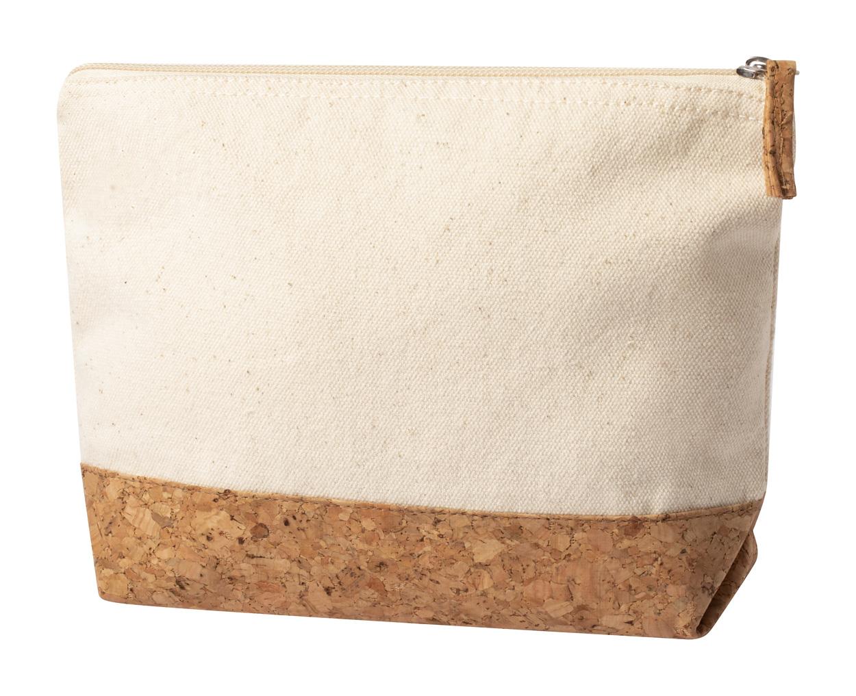 Subrum cosmetic bag