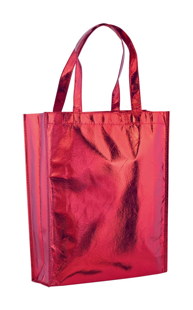 Ides shopping bag