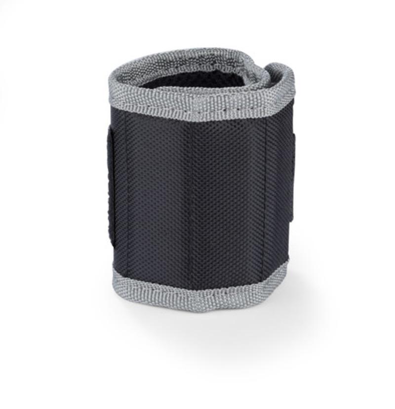 Magnetic tool wrist band HIMAN