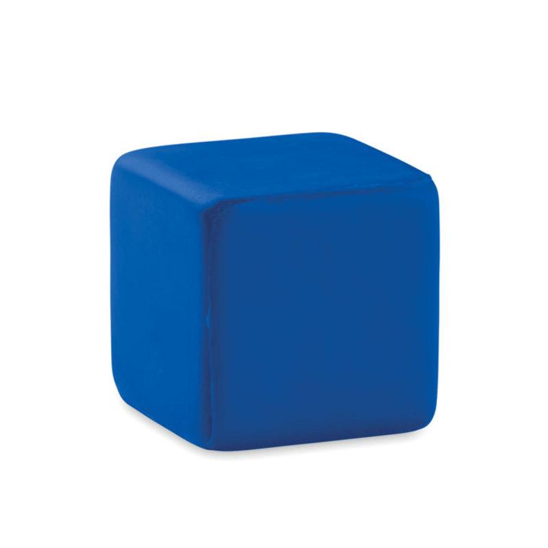 Anti-stress square