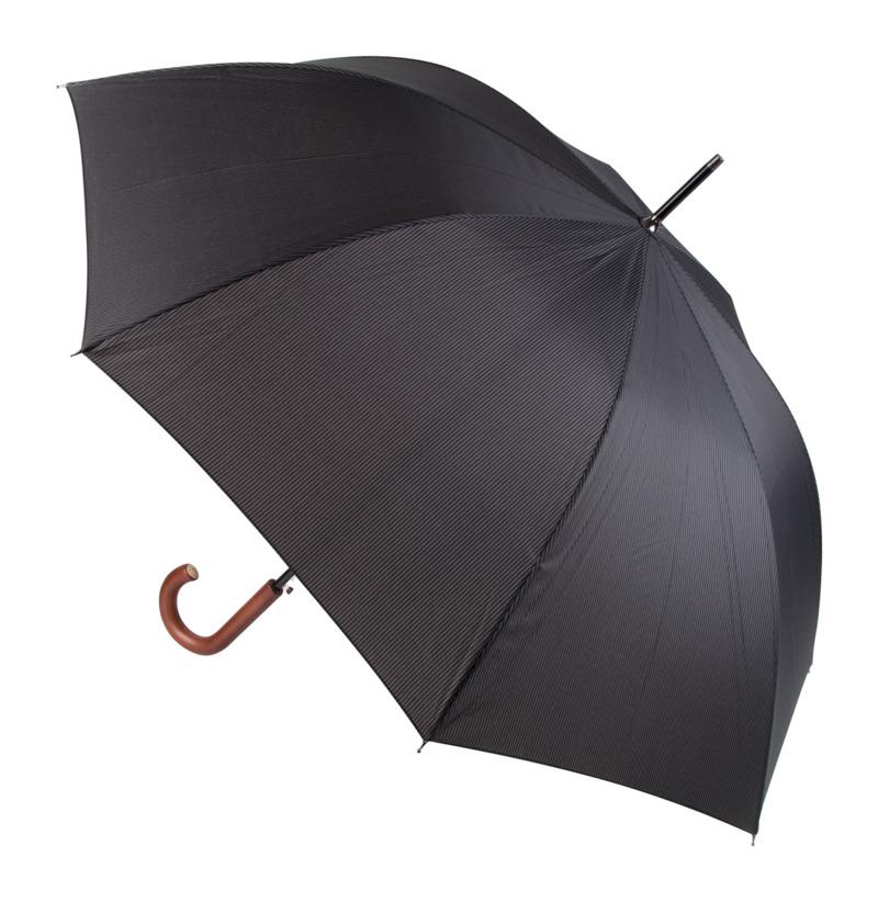 Tonnerre umbrella