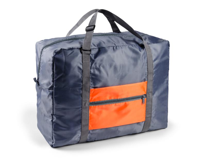 Travel bag GRAB