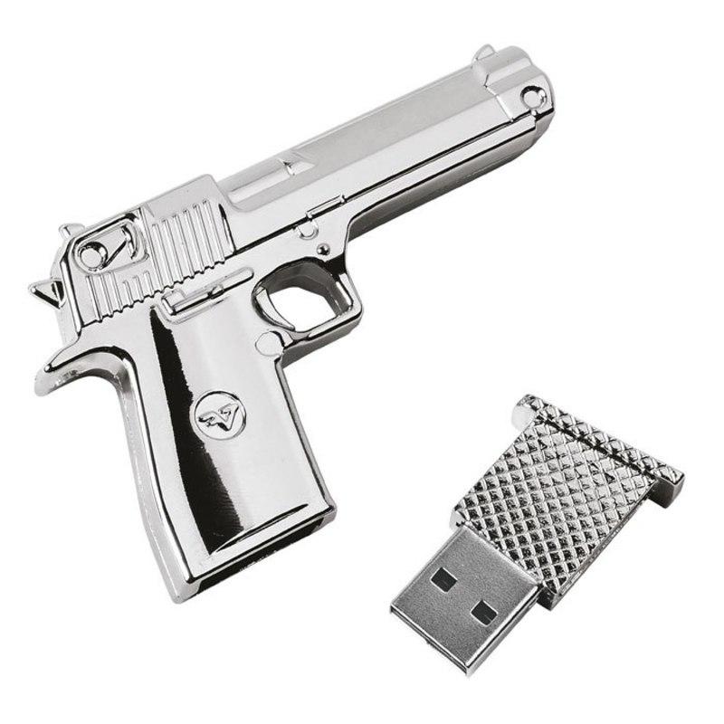 USB GUN