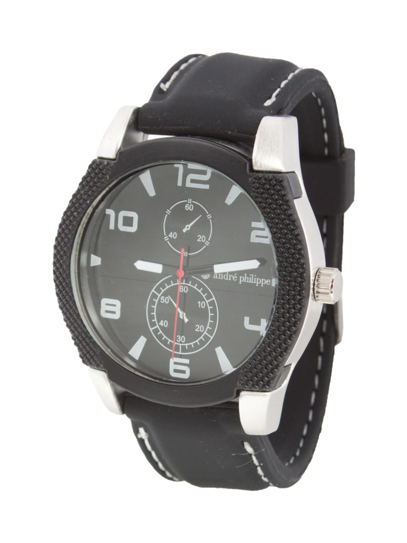 Marquant gent watch
