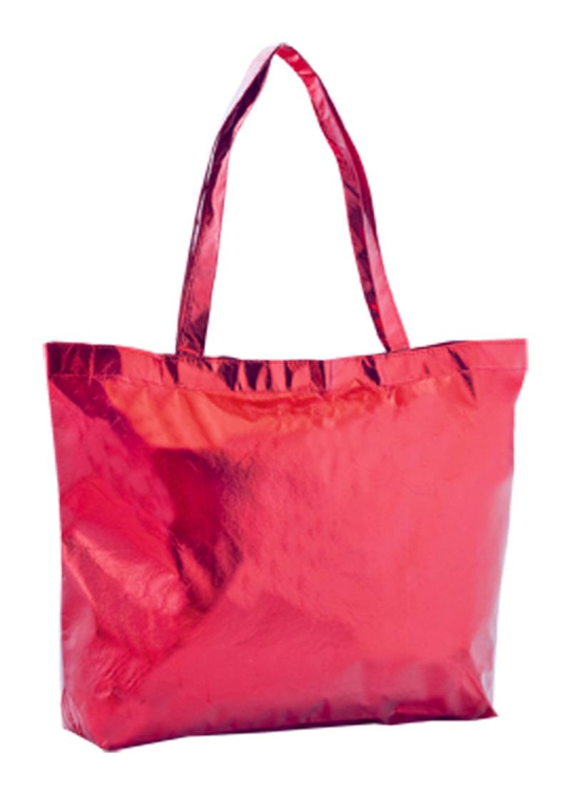 Splentor beach bag
