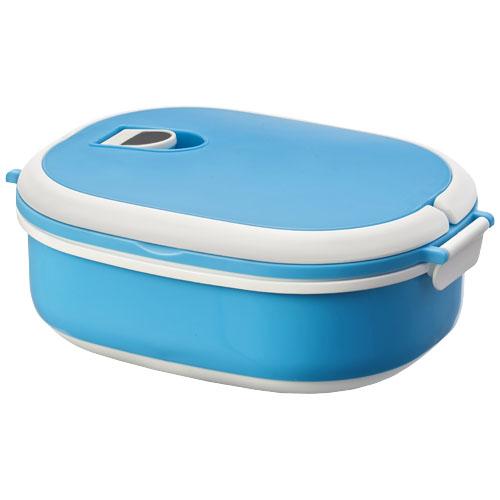 Spiga 750 ml lunch box