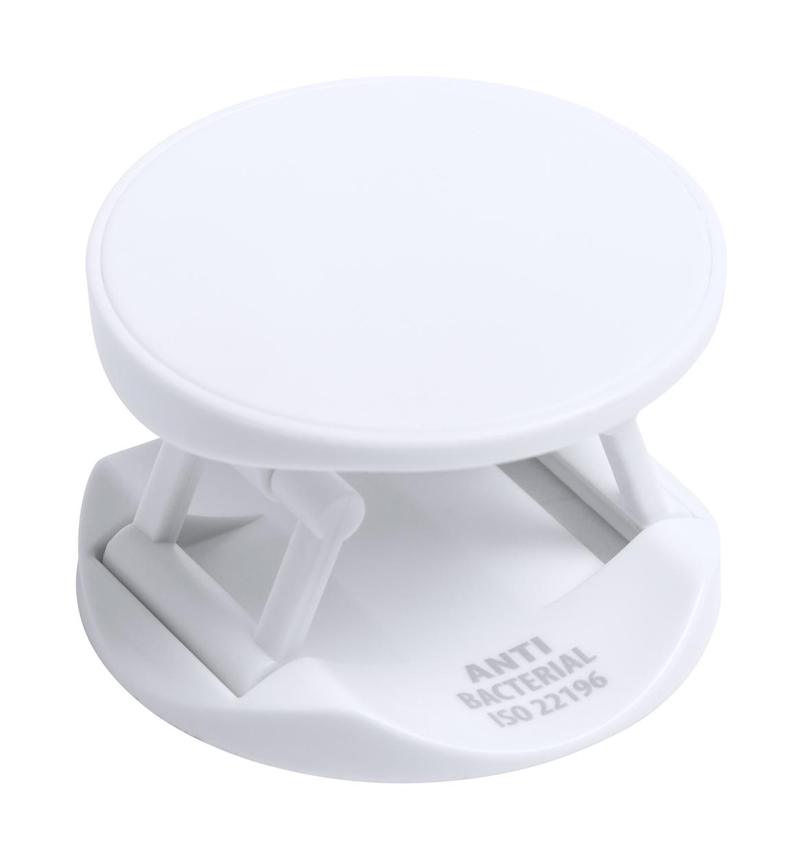 Kumol anti-bacterial mobile holder