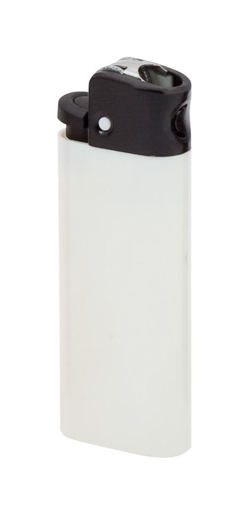 Minicricket lighter