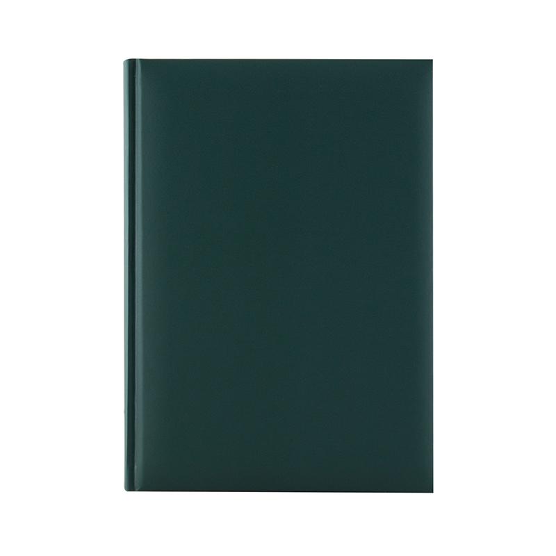 Agenda 439 MATRA VERDE, nedatata 15×21 cm