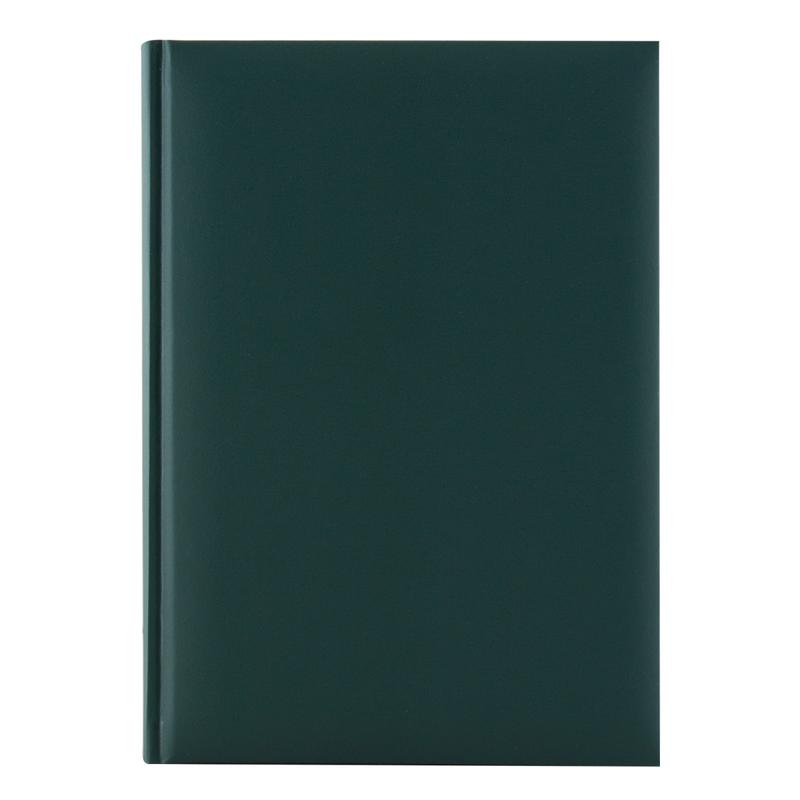Agenda 439 MATRA, 2020, nedatata 15×21 - verde