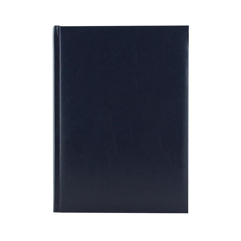 Agenda 439 - NEW KARACHI BLU, nedatata 15×21 cm