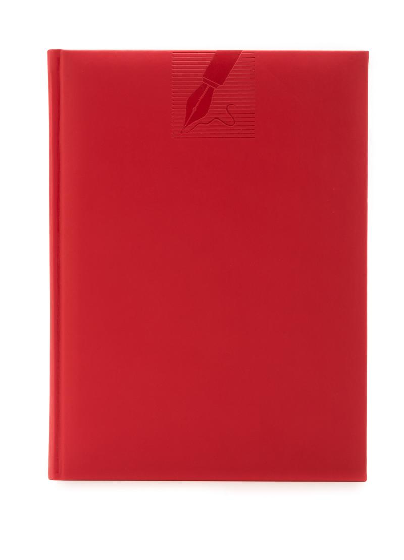 Agenda 469 - TUCSON, nedatata 21×26 - rosie