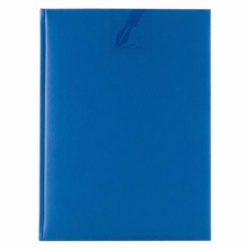 Agenda 469 - TUCSON, nedatata 21×26 - albastra