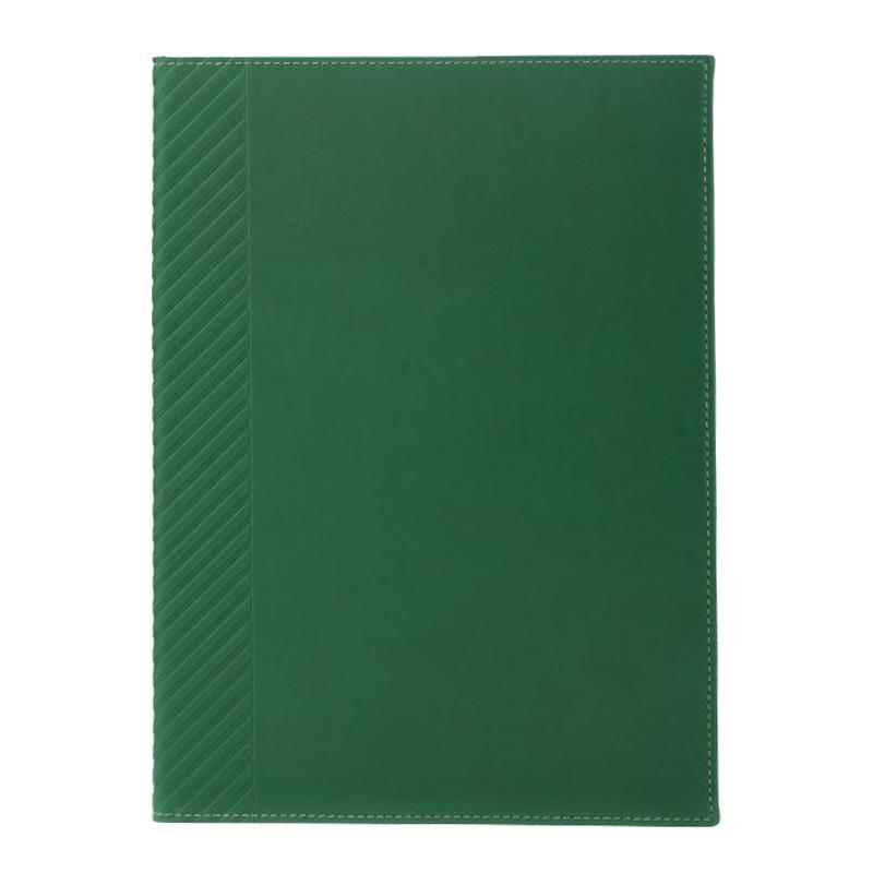 Mapa de lux Cometa Verde, 24 x 33 cm