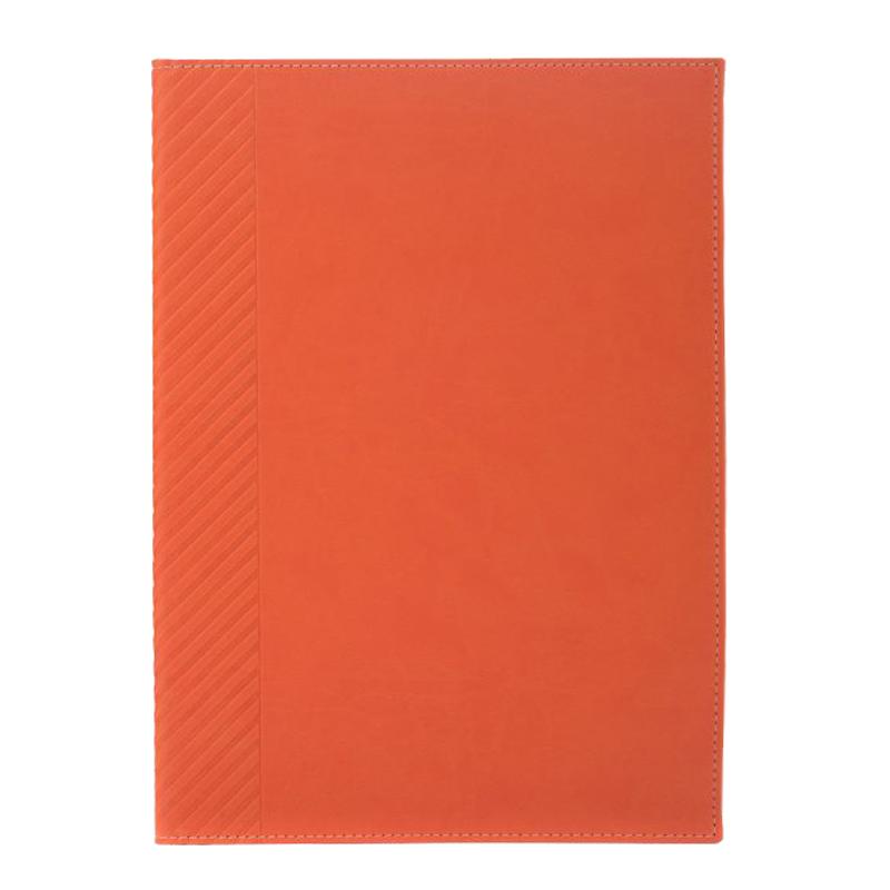 Mapa de lux Cometa Orange, 24 x 33 cm