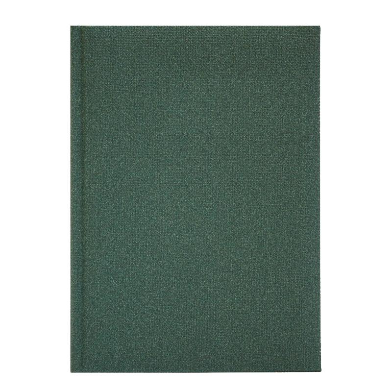 Agenda 449 DELHI VERDE, nedatata 17X24 cm