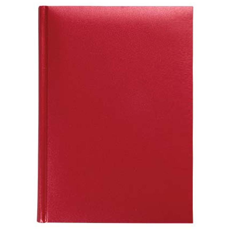 Agenda 449 ONTARIO, nedatata 17X24 - rosie