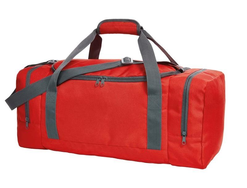 sports bag SHIFT
