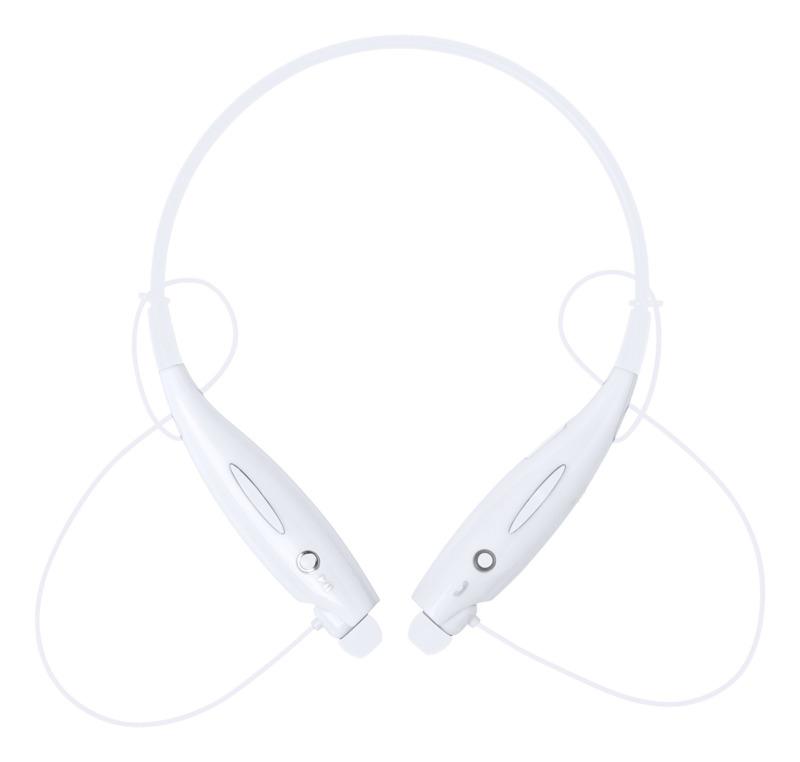 Tekren bluetooth earphones