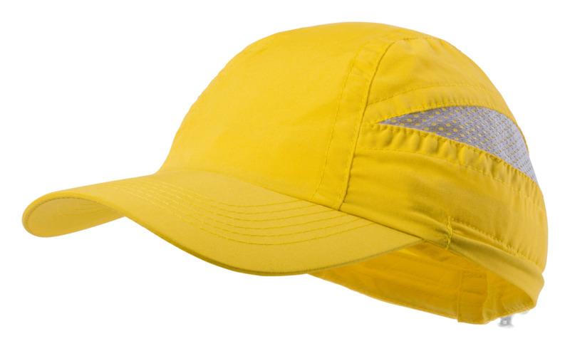 Laimbur baseball cap