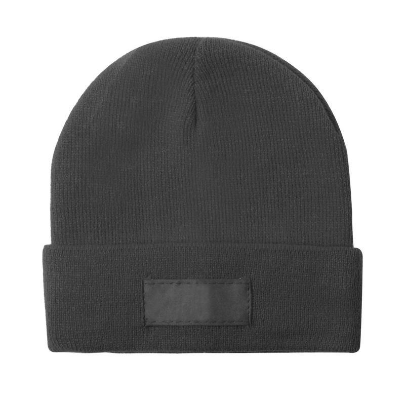 Holsen winter cap
