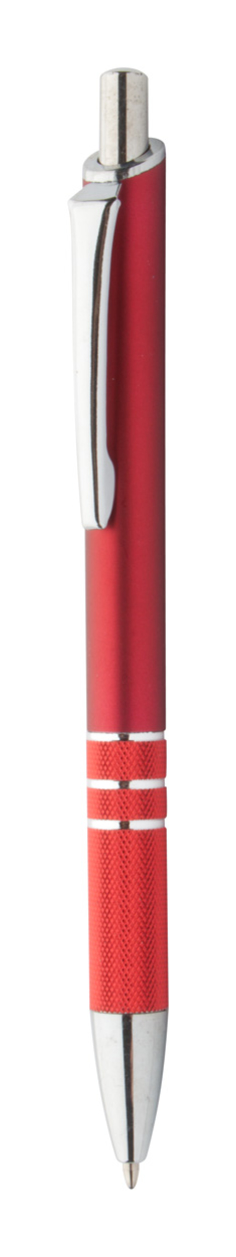 Lane ballpoint pen