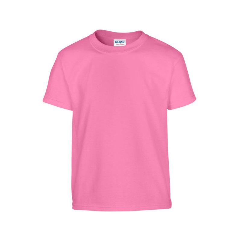 Kids T-Shirt 175/185 g/m2