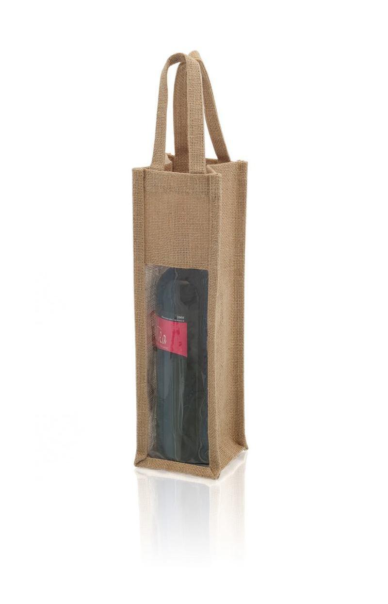 Holden bag