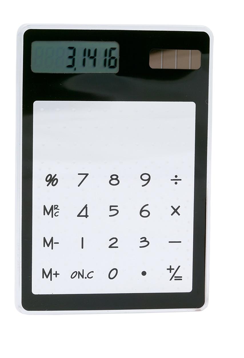 Transolar calculator