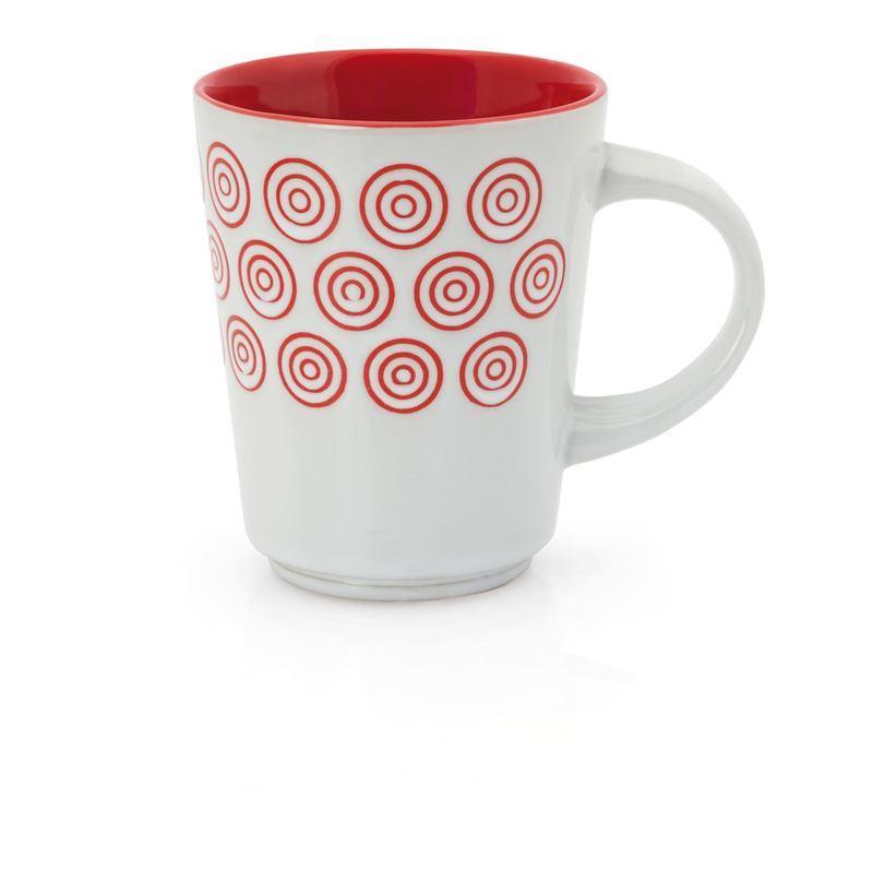 Yuri mug