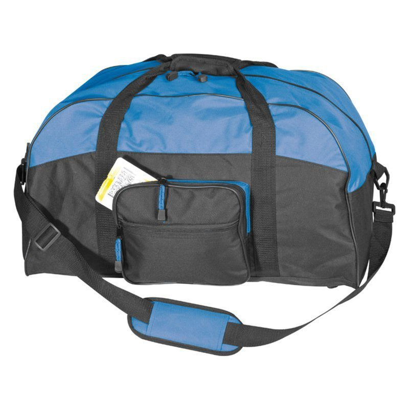 Sports travel bag Salamanca