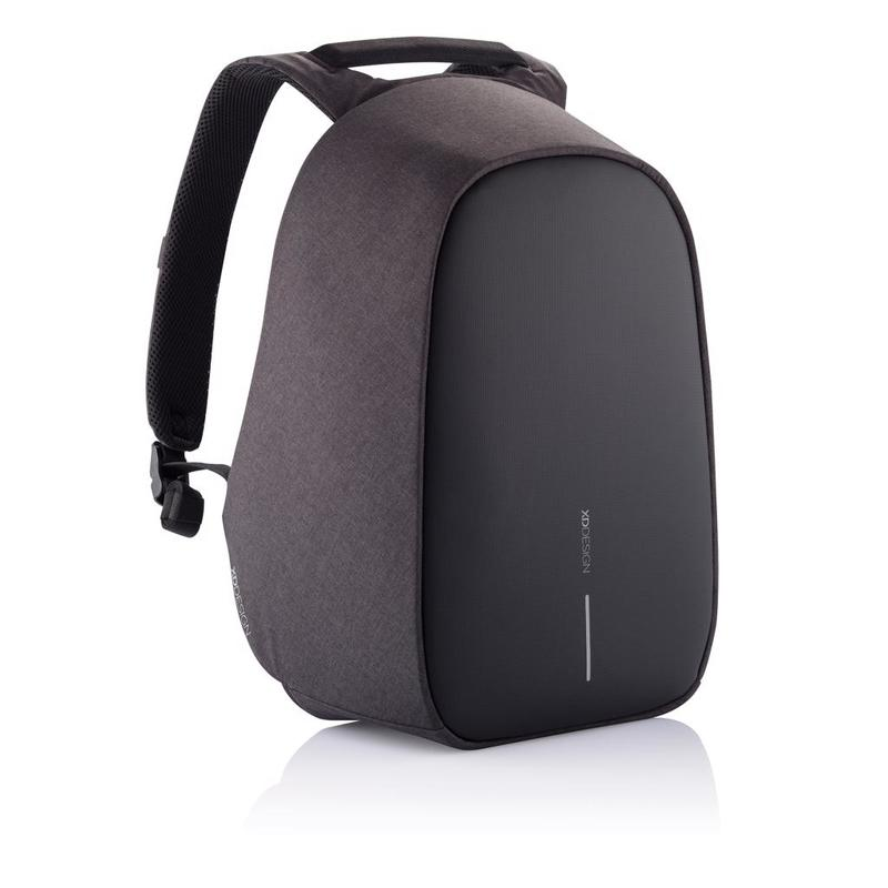 Bobby Hero Regular, Anti-theft backpack