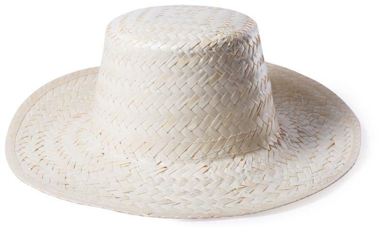 Dabur straw hat