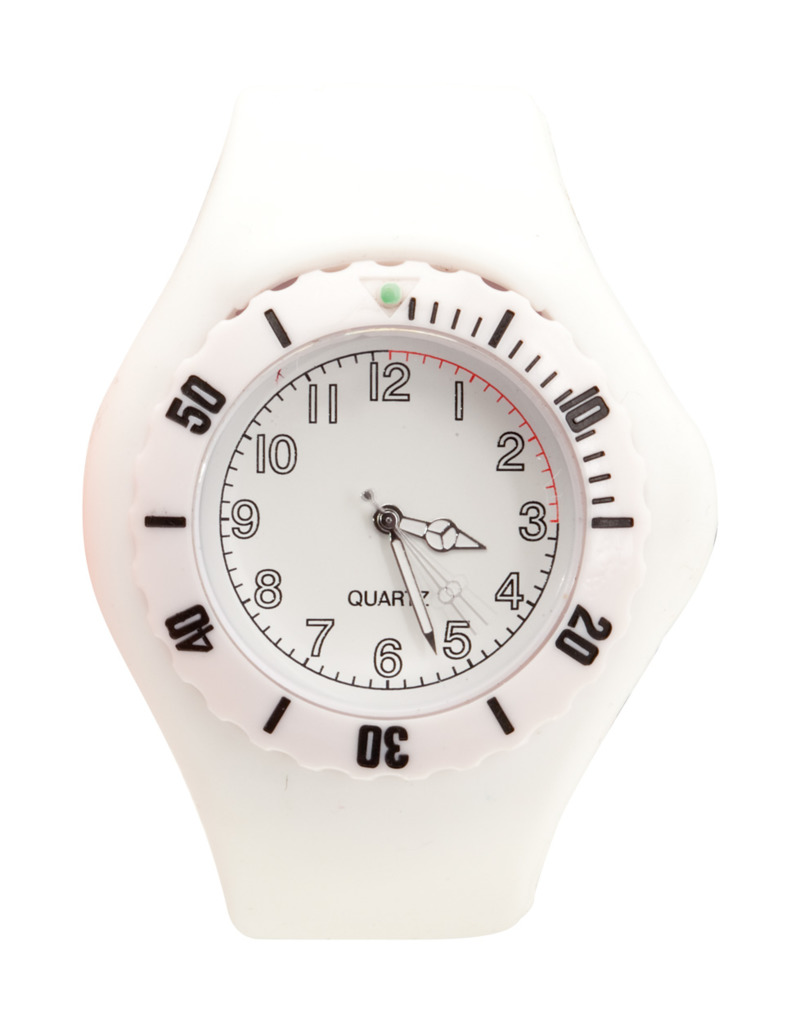 Trepid watch