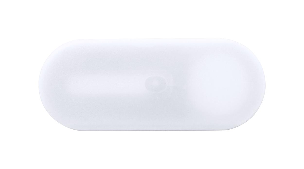 Hislot anti-bacterial webcam blocker
