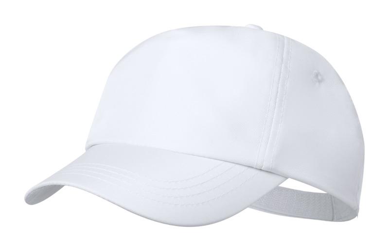 Keinfax RPET baseball cap
