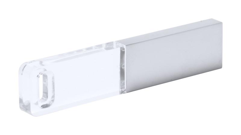 Yeren 16GB USB memory