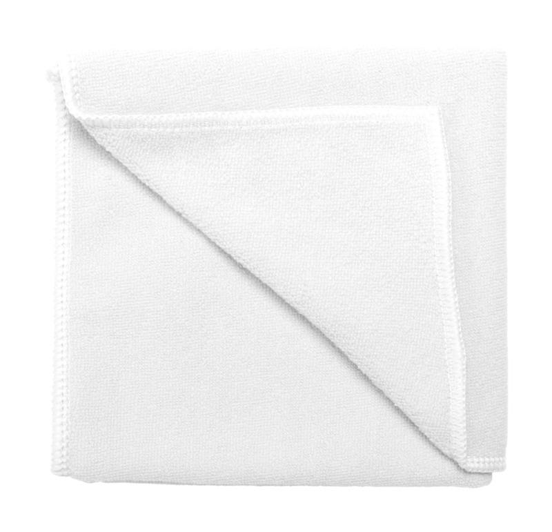 Kotto towel