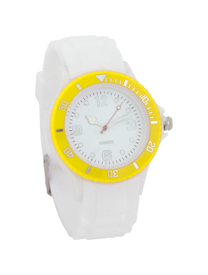 Hyspol unisex watch