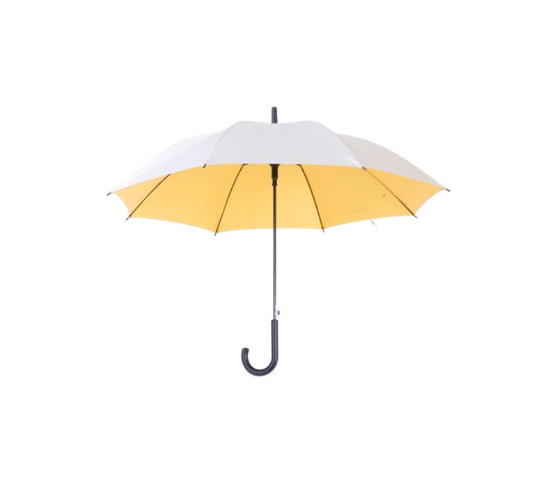 Cardin umbrella
