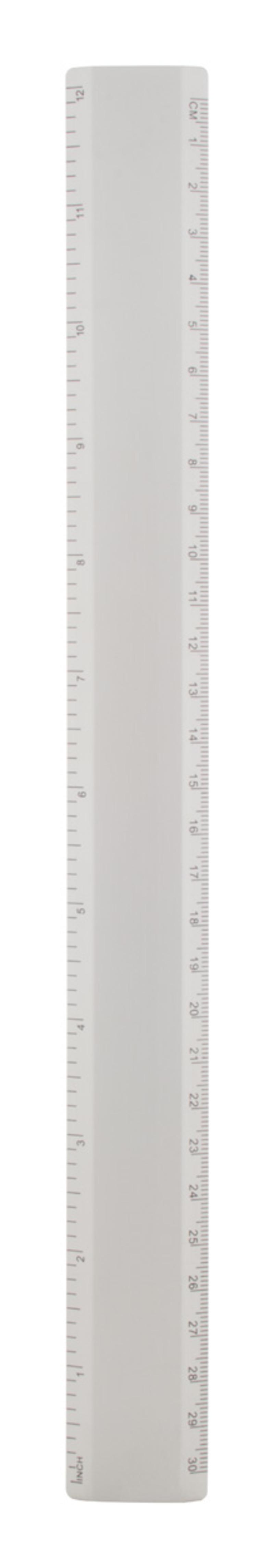 Alury 30 ruler