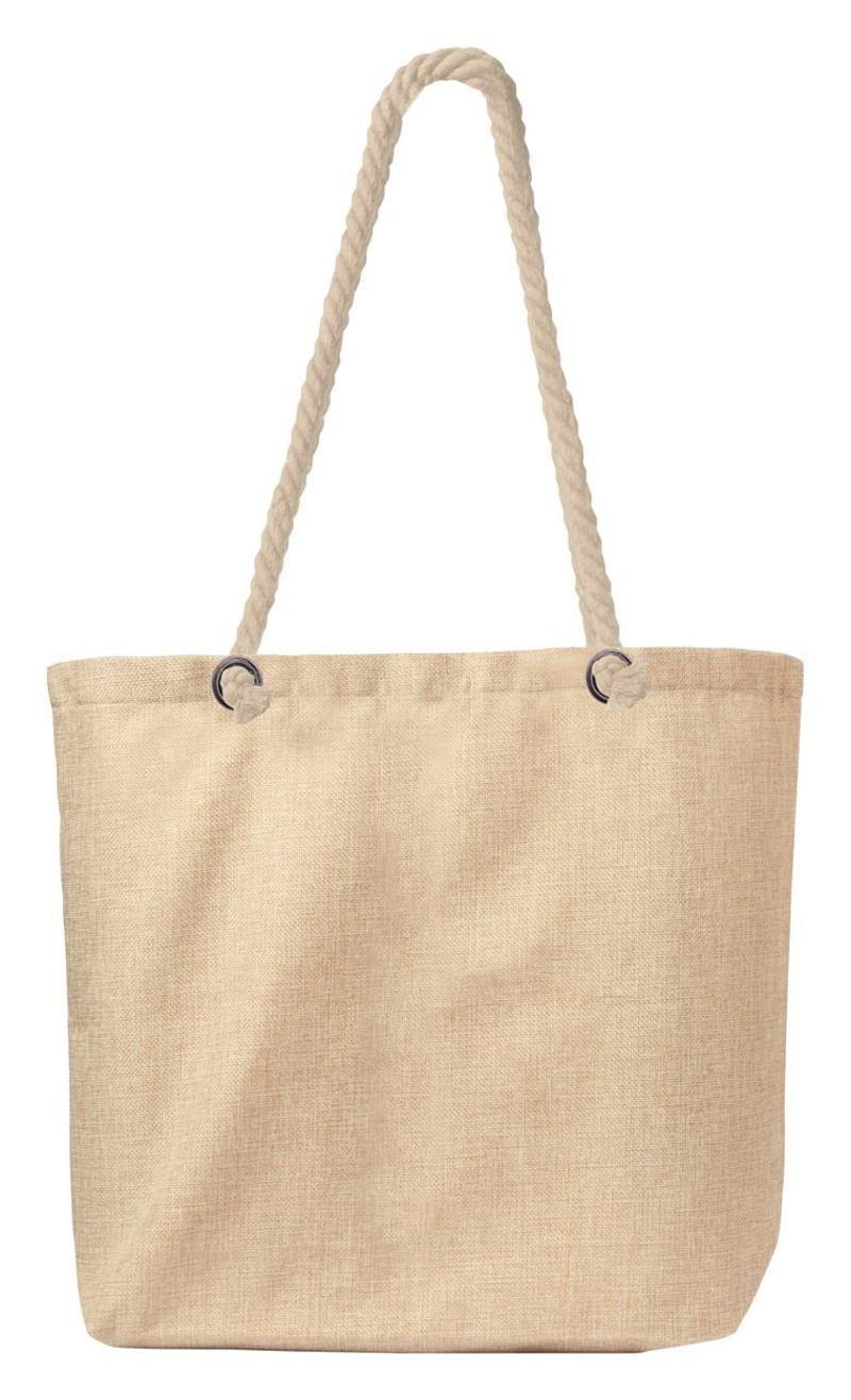 Holfox bag