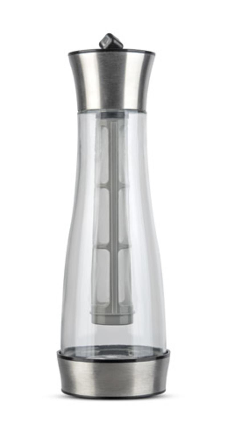 Glass jug VENTRO 1000 ml