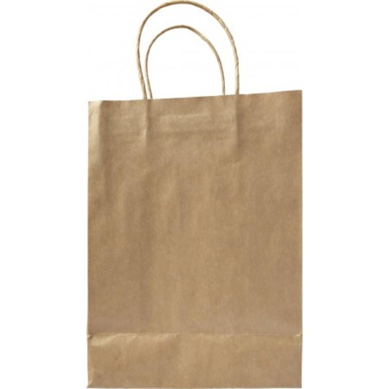 Paper bag,?medium?.
