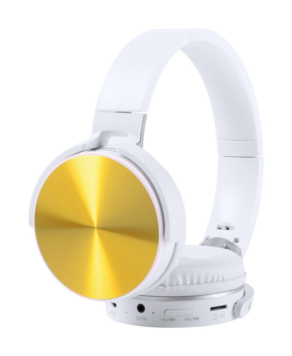 Vildrey bluetooth headphones