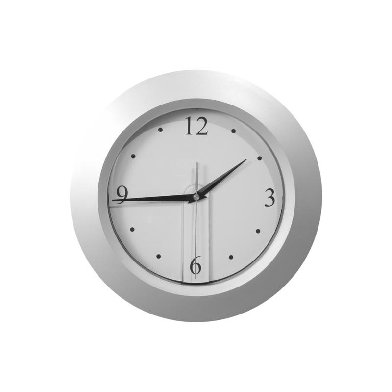 Brattain wall clock