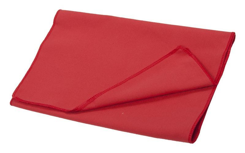 Curt towel