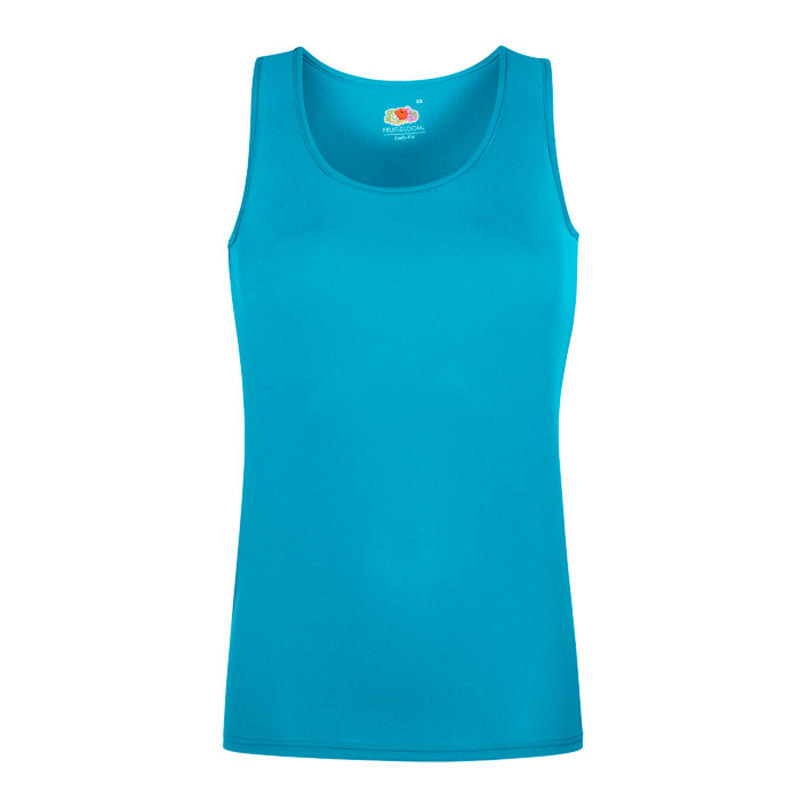 Ladies T-Shirt Sports