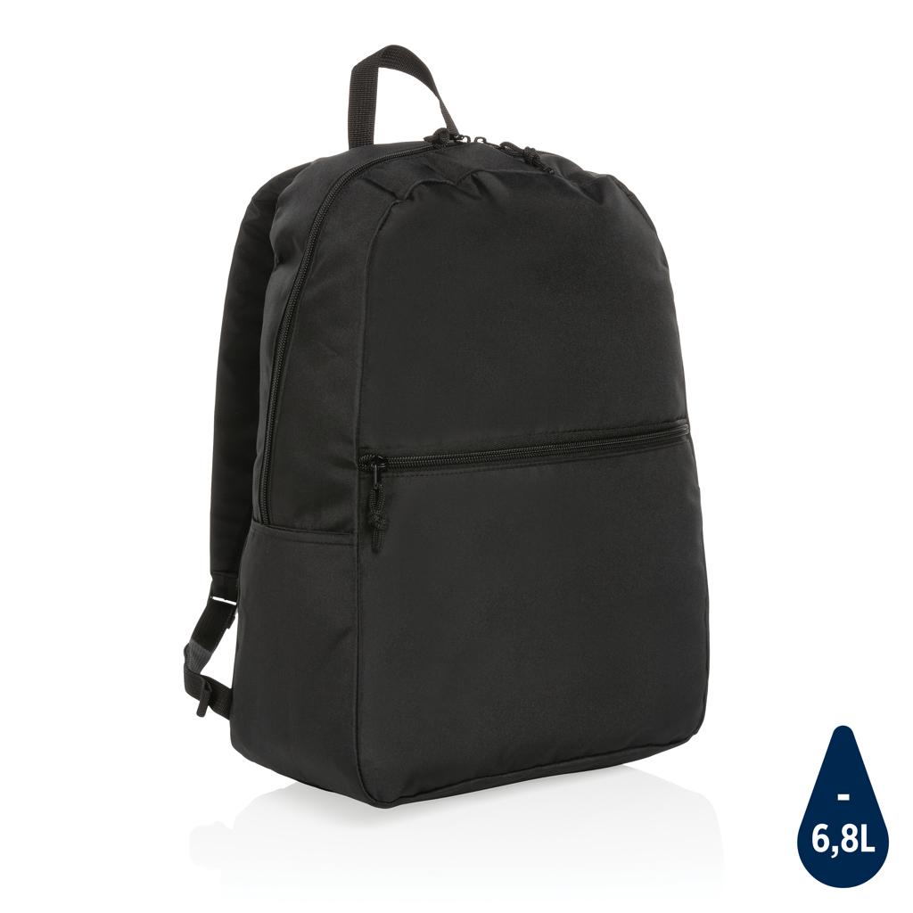 Impact AWARE™ RPET lightweight backpack