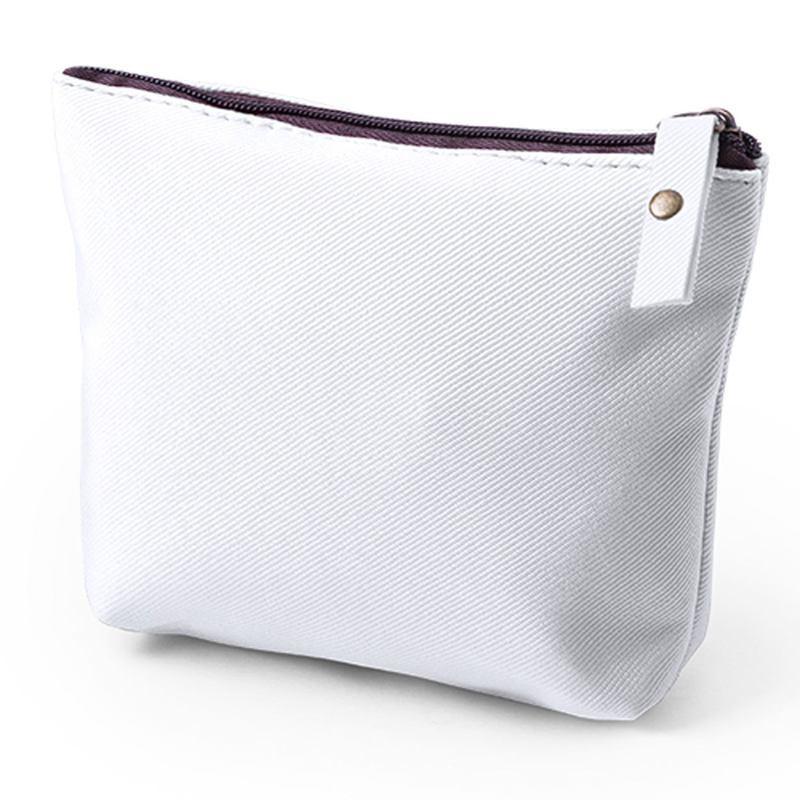 Wobis cosmetic bag